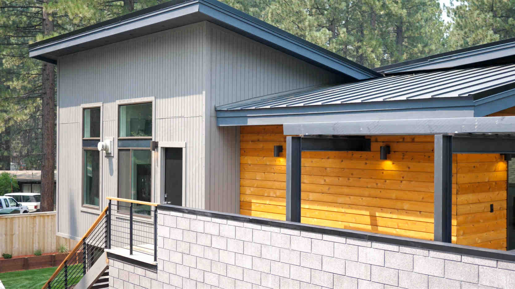 Pleasing Shemss Custom Home Building And Renovation In Lake Tahoe Download Free Architecture Designs Xoliawazosbritishbridgeorg